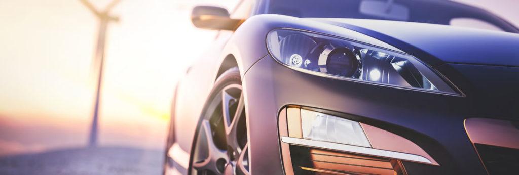 Werbeartikel fürs Auto: Dieses Autozubehör darf in der kalten Jahreszeit nicht fehlen