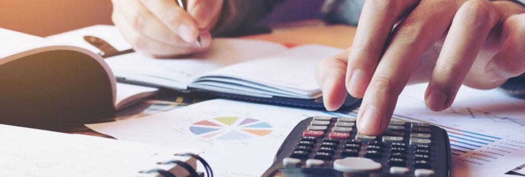 Werbeartikel Finanzen – eine gewinnbringende Anlage