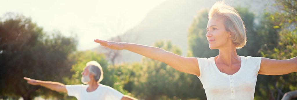 Verschenken Sie Gesundheit & Wellness mit passenden Werbeartikeln