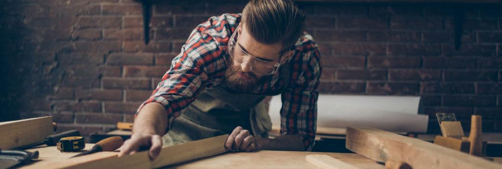 Werbeartikel für Handwerker: Mit diesen Werbemitteln machen Sie Hobbyschrauber glücklich