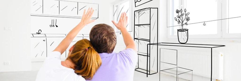 Die besten Werbeideen für Immobilienmakler und die Immobilienbranche