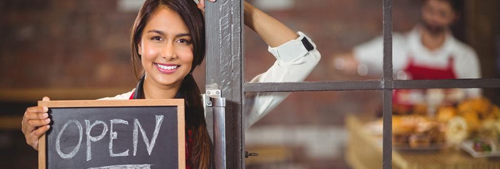 Die 5 schönsten Werbegeschenke für Ihre Geschäftseröffnung
