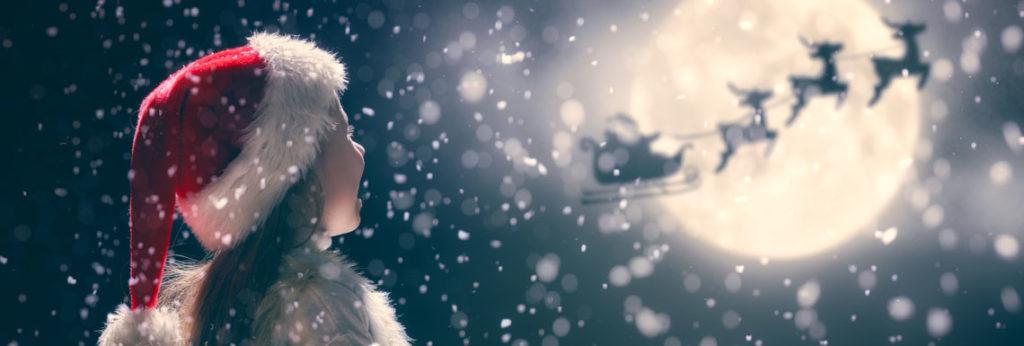 Werbegeschenke für Weihnachten: Mit diesen 5 Präsenten können Sie Ihre Kunden beeindrucken