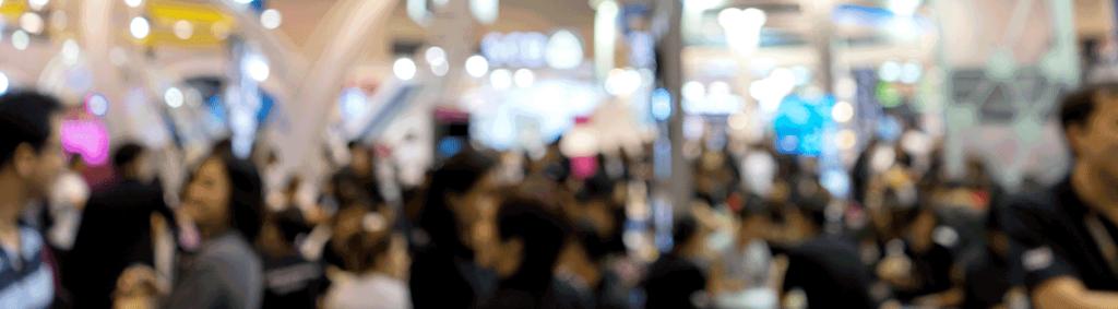 Werbeartikel – Messe vorbereiten mit Gewissenhaftigkeit und Kostenüberblick!