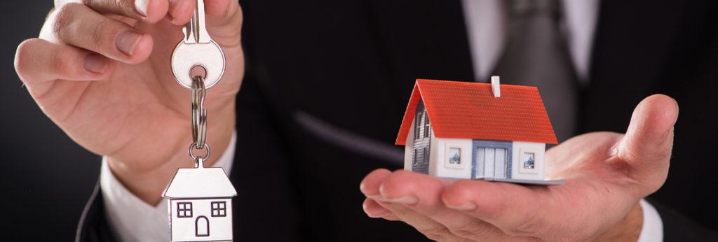 Die besten Werbeideen für die Immobilienbranche – so gewinnen Sie neue Kunden