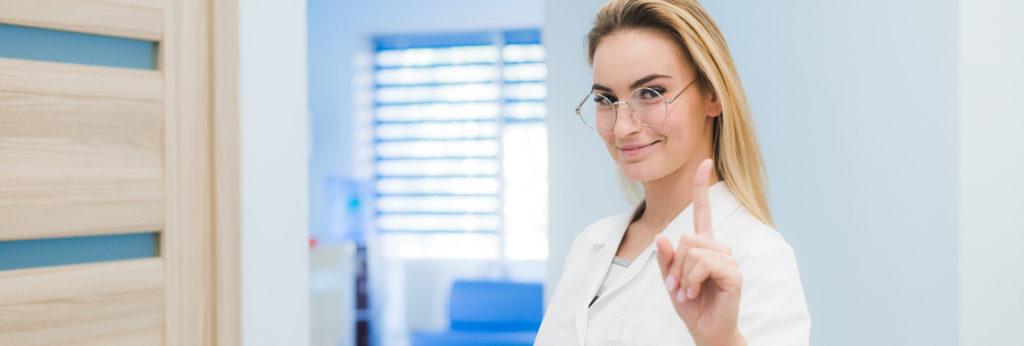 Werbeideen für Gesundheit, Medizin und Pflege: Wie Sie in der Gesundheitsbranche auf sich aufmerksam machen