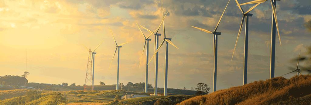 Werbeideen für mehr Energie: So gewinnen Sie neue Kunden in der Energiebranche