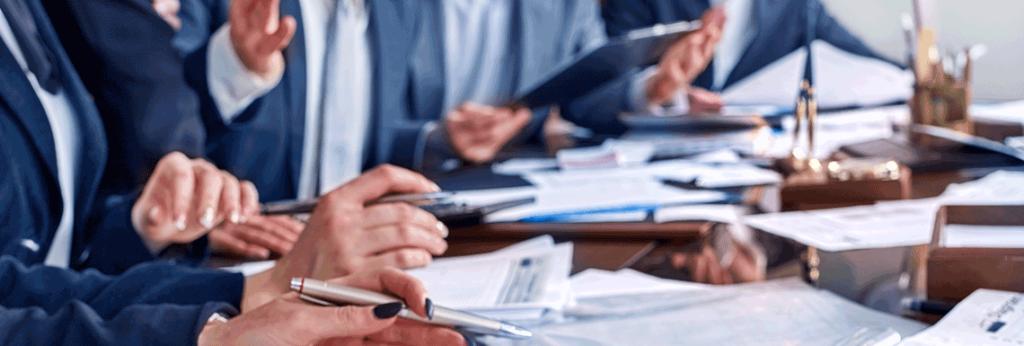 Werbeideen rund um Finanzen: So werben Sie als Bank oder Versicherung effektiv