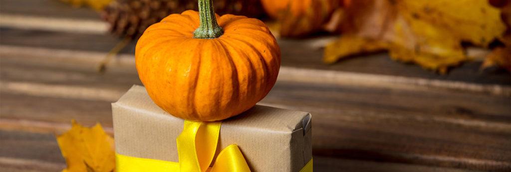 Mit diesen Werbeideen für Halloween sorgen Sie für eine schaurig-schöne Stimmung