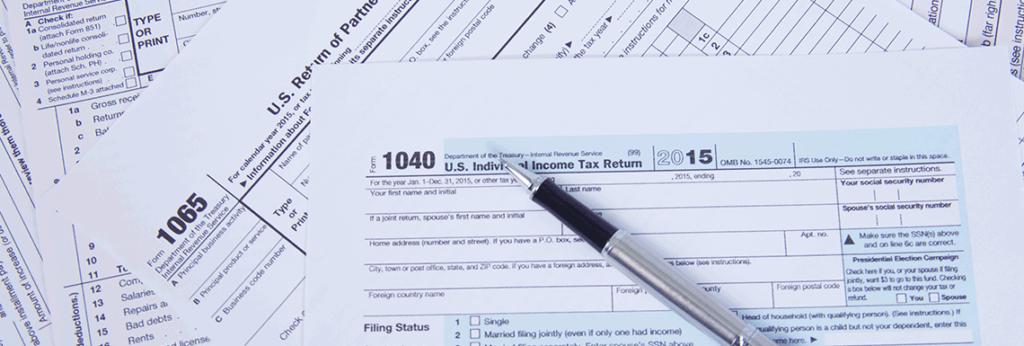 Werbegeschenke für Kunden, Geschäftspartner und Mitarbeiter – steuerlich absetzbar oder nicht?