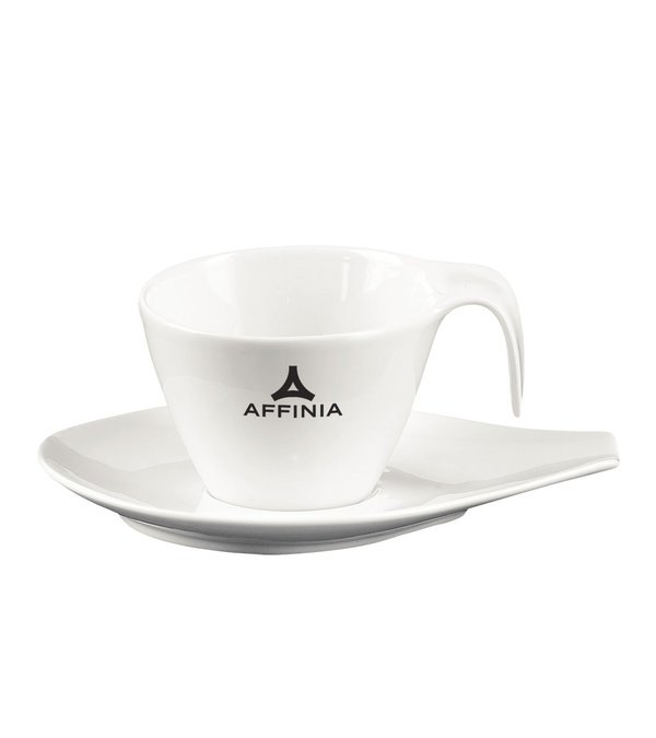 Mit Tassen als Werbeartikel kommen Ihre Kunden bestens durch die kalte Jahreszeit
