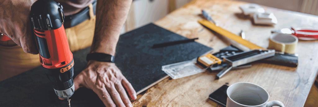 Die besten Werbeideen rund um Werkzeuge – damit punkten Sie bei allen Handwerkern