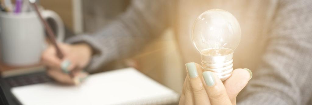 Auf diese cleveren Werbeideen zur Geschäftseröffnung sollten Existenzgründer setzen