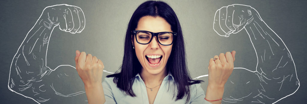Werbeideen zur Mitarbeitermotivation: So treiben Sie Ihr Personal zu Spitzenleistungen an
