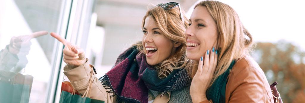Werbeideen für Neukunden: So locken Sie neue Kunden mit attraktiven Werbemassnahmen