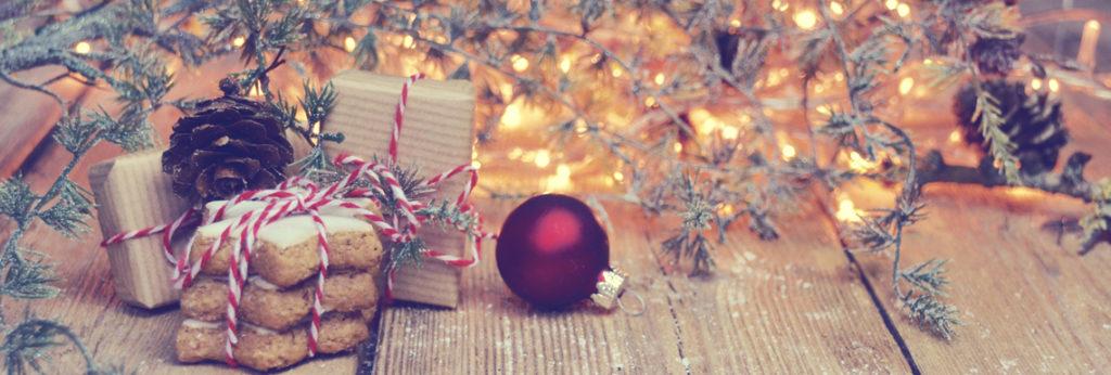 10 Werbeideen zu Weihnachten, mit denen Sie Ihre Kunden, Geschäftspartner und Mitarbeiter begeistern