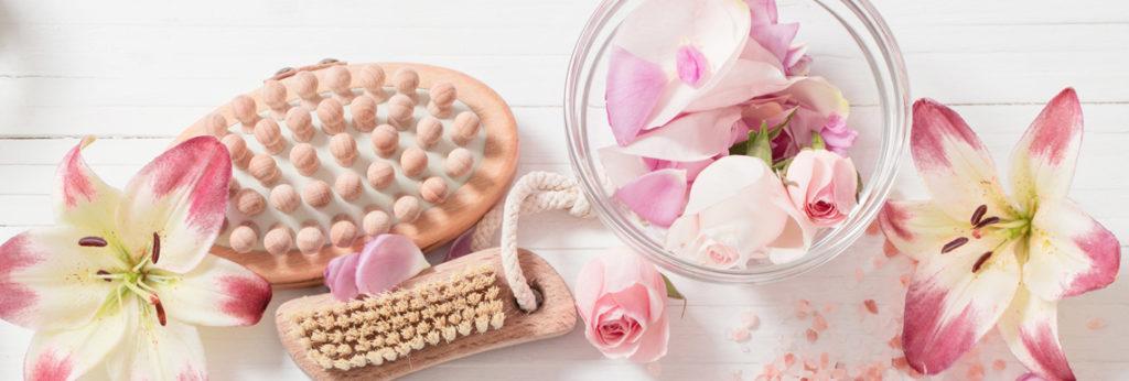 Beauty- und Wellnessprodukte – ein boomender Markt, der auch für Werbeartikel interessant ist