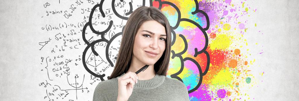 Psychologie der Werbegeschenke – Warum Kundenbindung mit edlen Kugelschreibern funktioniert