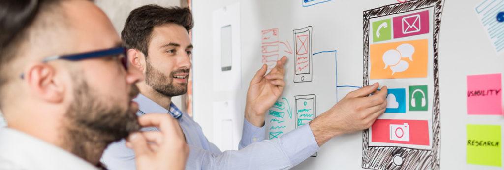 Wirkungsvolle Werbestrategie für Start-ups – So bleiben Sie in Erinnerung