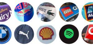 Brand Awareness: Das können Sie über die Bekanntheit der zehn größten Marken Europas lernen
