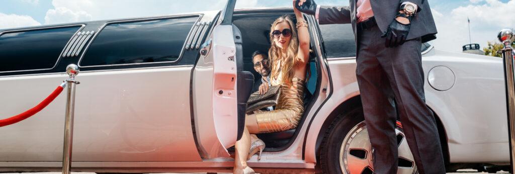 Celebrity Endorsement: So viel Einfluss haben Promis und Influencer auf den Verkauf von Produkten