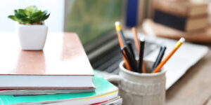 Die besten Notizbücher und Notizblöcke als Geschenk für Ihre Kunden und Mitarbeiter